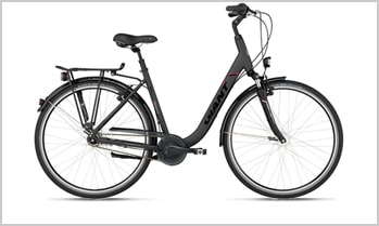 Giant® City Hybrid Bike