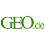 Geo.de 150x150