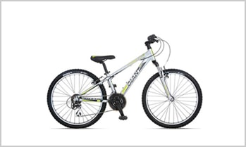 Giant® Kids Mountain Bike
