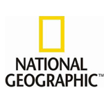 National geographic 150x150