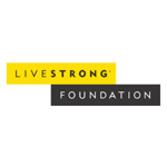 livestrong 150x150