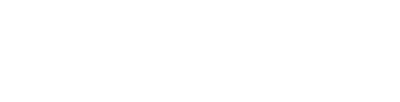 bikeiberia – Bike Tours and Rentals Logo