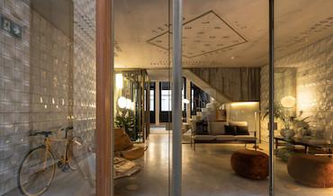 Premium Hotel Porto